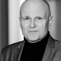 Torbjörn Claeson