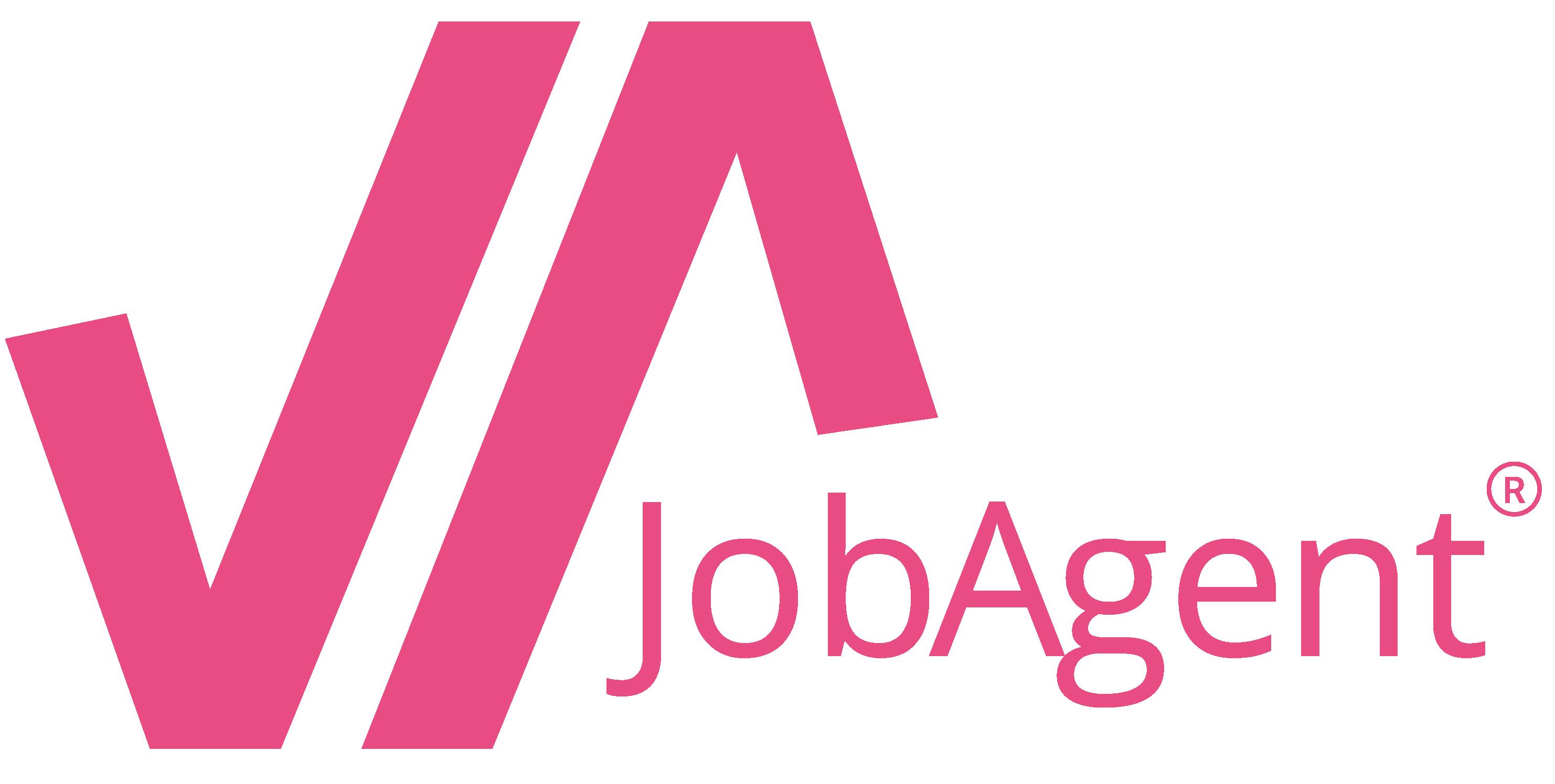 JobAgent
