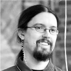 Fredrik var en av dem som byggde Spotify från grunden. Han blev senare Product Development Director på Spotify där han var direkt ansvarig för alla produktutvecklings insatser till konsumenter, inklusive the Spotify-client, webbplatsen och nya plattformar. Du kan lätt känna igen Fredrik eftersom han nästan alltid bär cowboyhatt.