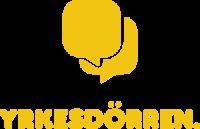 YD-logo-Kvadrat-gul-300x194-1.png